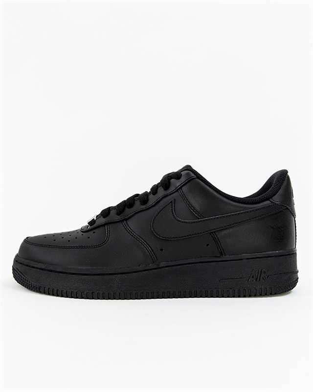 detailing bc2ee 44a25 nike air force 1 315122 001