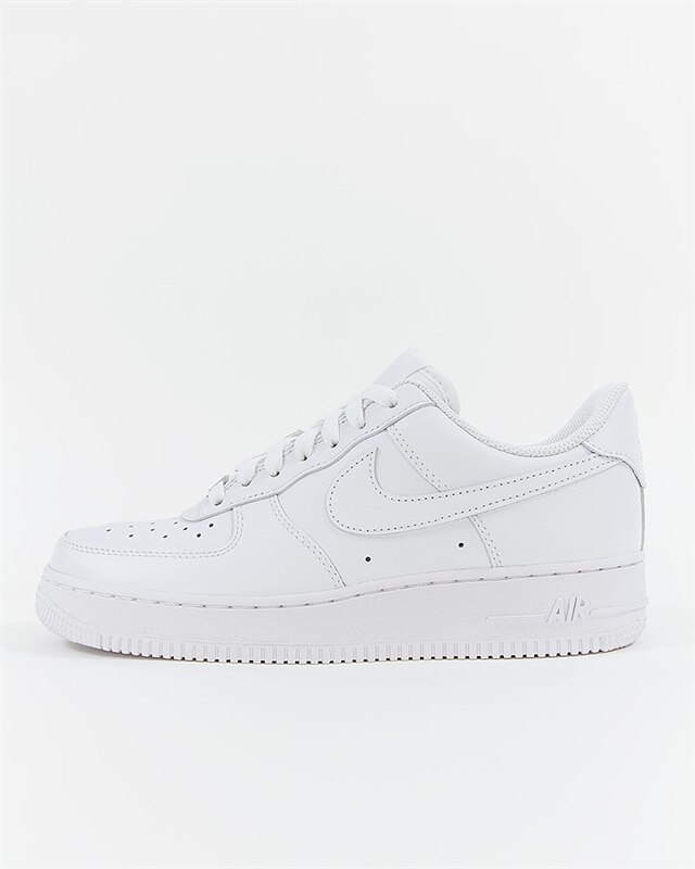 315122111 I5923 N5923 YUNG1 31512211140 100000 airforce1. nike air force 1  07 white 315122 111 if youre into sneakers. FOOTISH 55e93f4f8141
