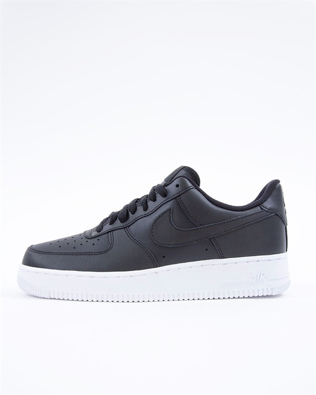 meet 7bbc3 458da Nike Air Force 1 07 (AA4083-015)