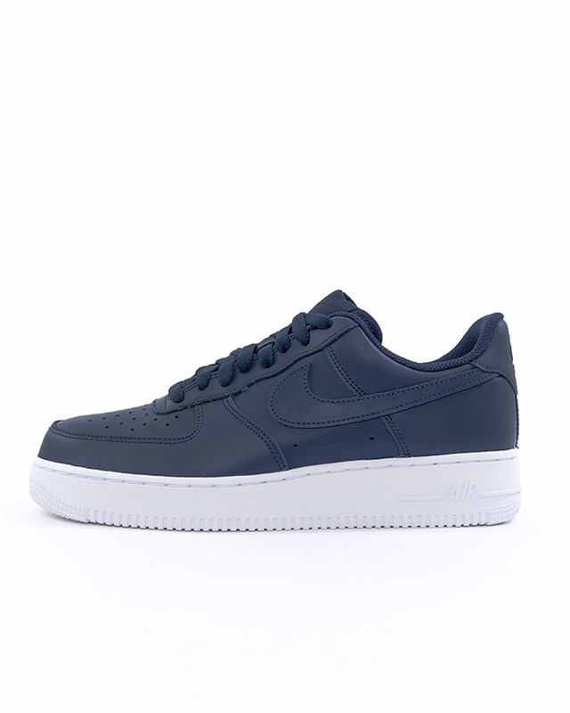 low priced 3f8a2 2b1a3 Nike Air Force 1 07 (AA4083-400)