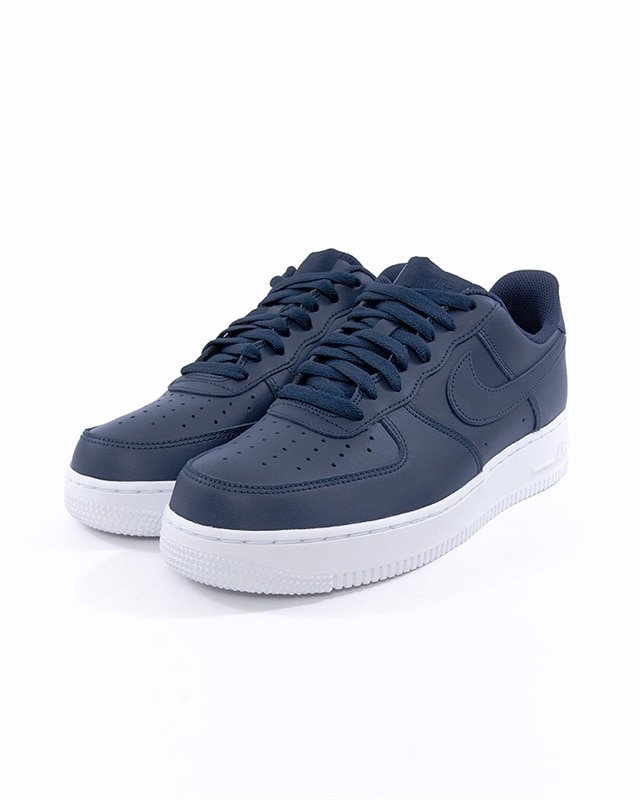online retailer fd7c0 a1ab0 Nike Air Force 1 07 (AA4083-400). 1