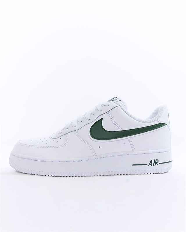 promo code 42dbf bffdf Nike Air Force 1 07 (AO2423-104)