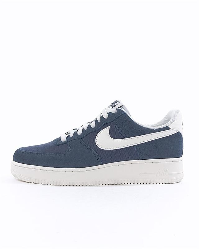 big sale bfa4f d1ed7 Nike Air Force 1 07 (AQ8741-401)