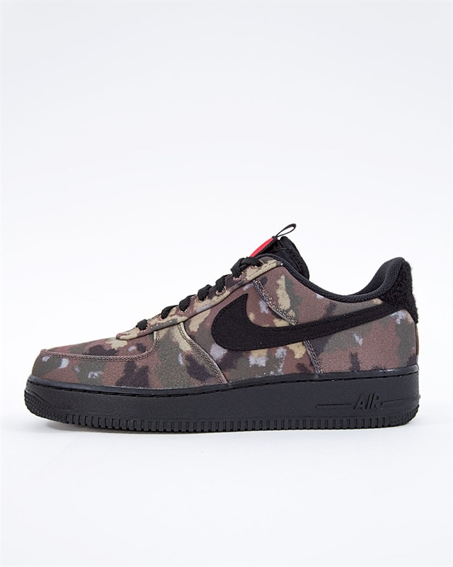 Nike Air Force 1 07 (AV7012-200)