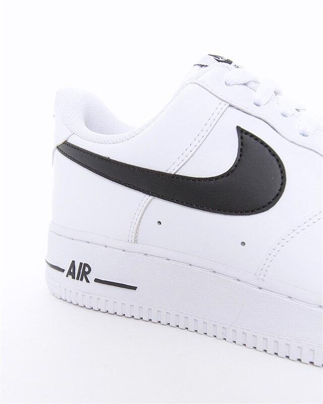 Nike M Air Max 97 SvartVit in 75336 Uppsala for SEK