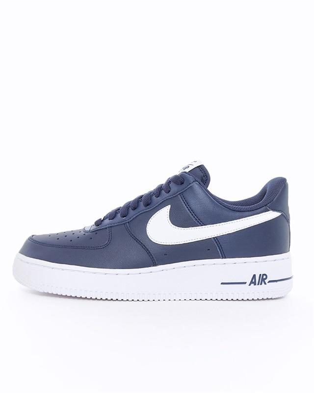Nike Air Force 1 Herr & damskor Nike online   Caliroots