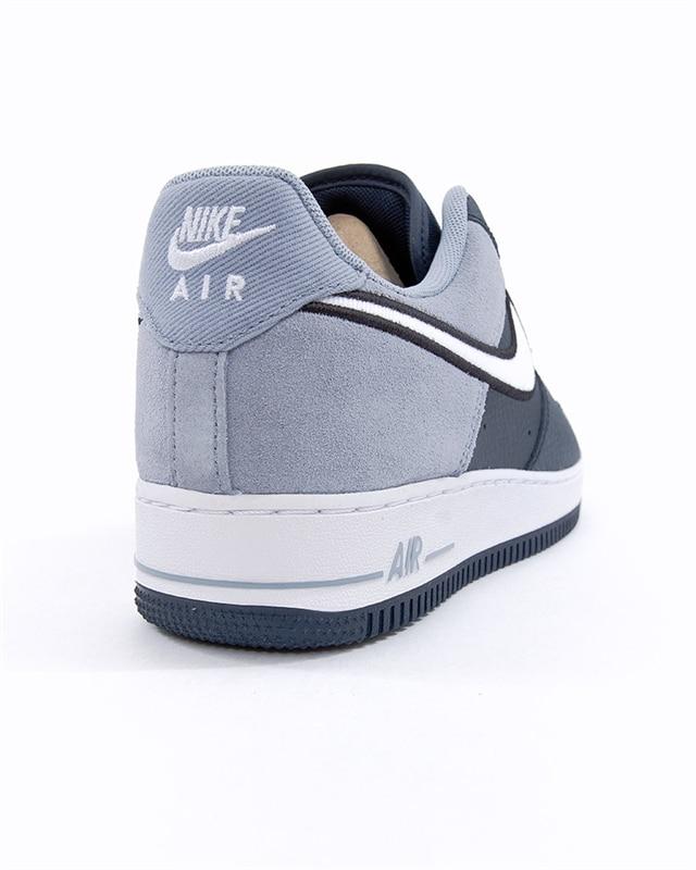Details about Nike Air Max 1 Essential Dark Obsidian Orange size 11.5