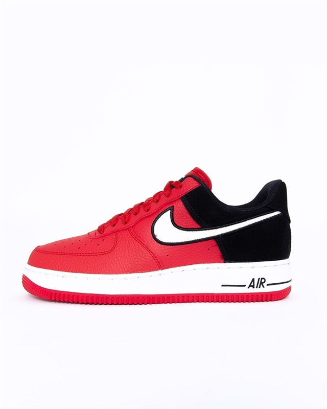 new arrival e46d9 c74f9 Nike Air Force 1 07 LV8 1 (AO2439-600)