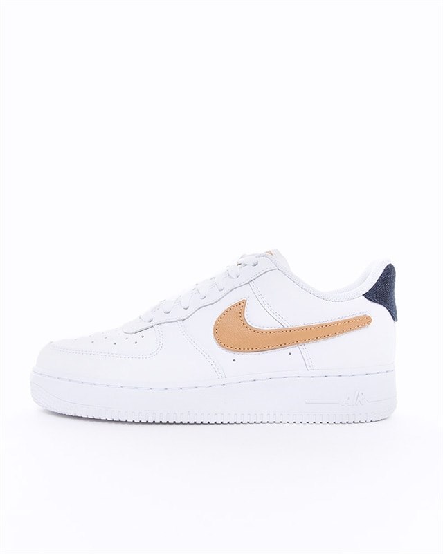 design de qualité 60d9b da085 Nike Air Force 1 07 LV8 3
