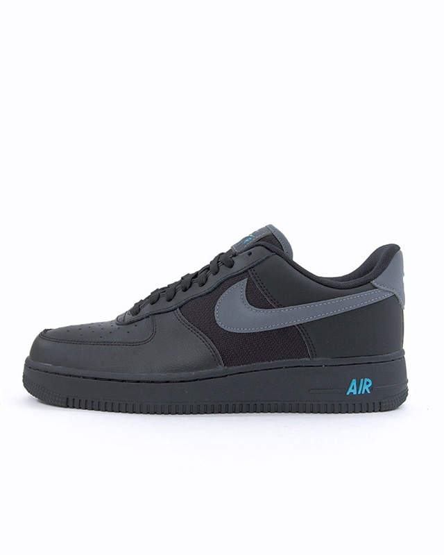 new concept 3dfaa 9e4d3 Nike Air Force 1 07 LV8 (BV1278-001)