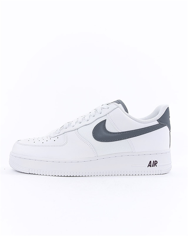 brand new d7568 31587 Nike Air Force 1 07 LV8 (BV1278-100)