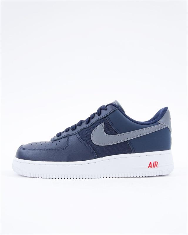 on sale b32c7 2c580 Nike Air Force 1 07 LV8 (BV1278-400)
