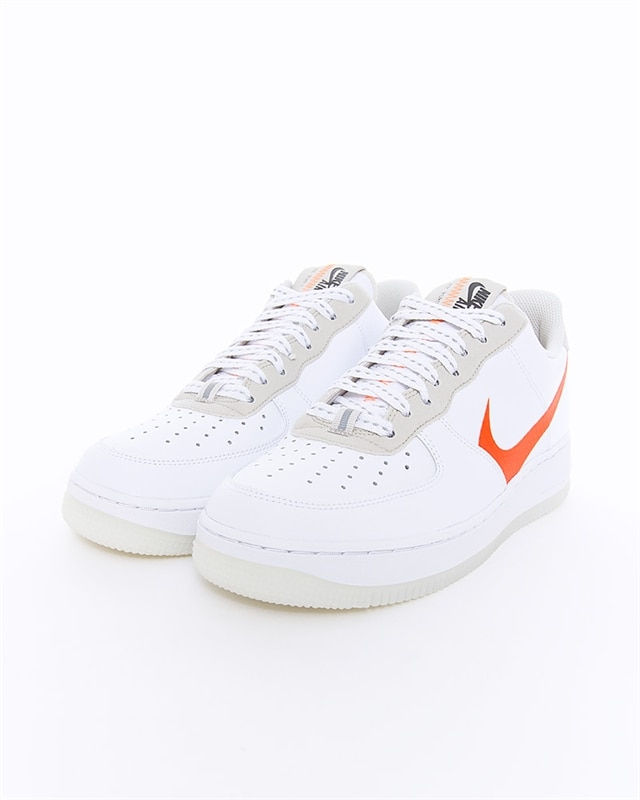 Nike Air Force 1 LV8 UL | White | Sneakers | CQ4611 100