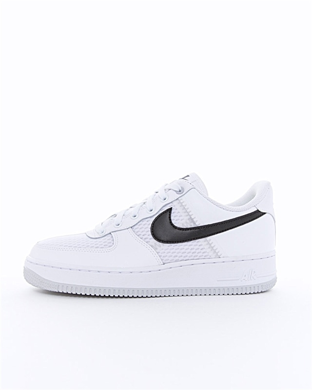 nike air force 1 mid 07 leather original,kopa nike skor,kopa