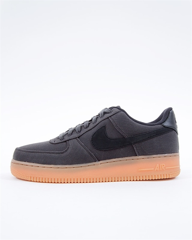 on sale a2295 aac97 Nike Air Force 1 07 LV8 Style (AQ0117-002)