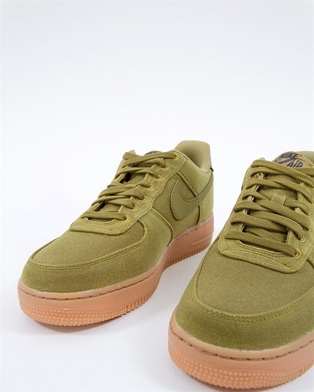 Nike Air Force 1 '07 LV8 Style AQ0117 300