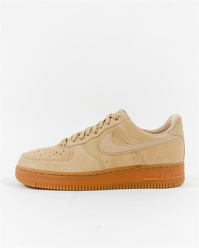 cheap for discount 63f08 bae4f Nike Air Force 1