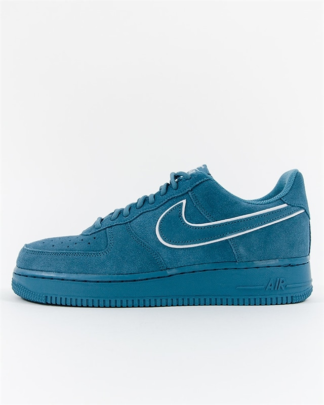 Buy nike air force 1 lv8 premium > Up to 49% Discounts
