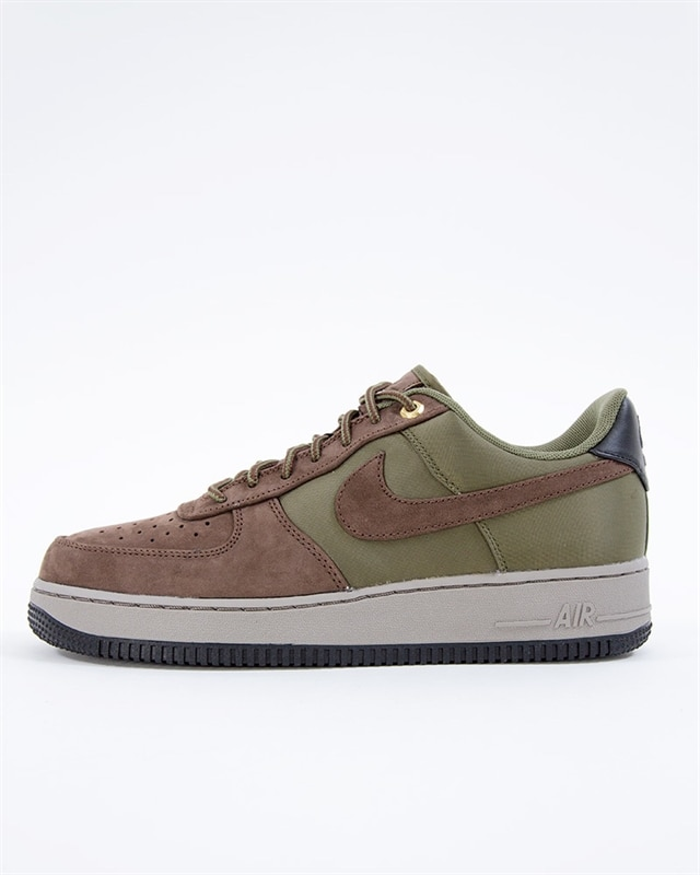 big sale 58787 afb52 Nike Air Force 1 07 Premier (AJ7408-200)