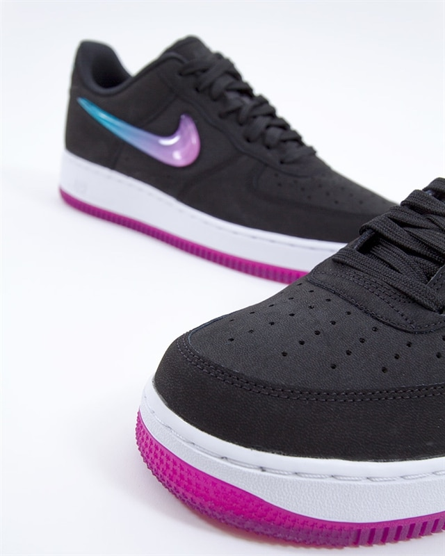best website b4c4d eb70e Nike Air Force 1 07 Premium 2 (AT4143-001). 1