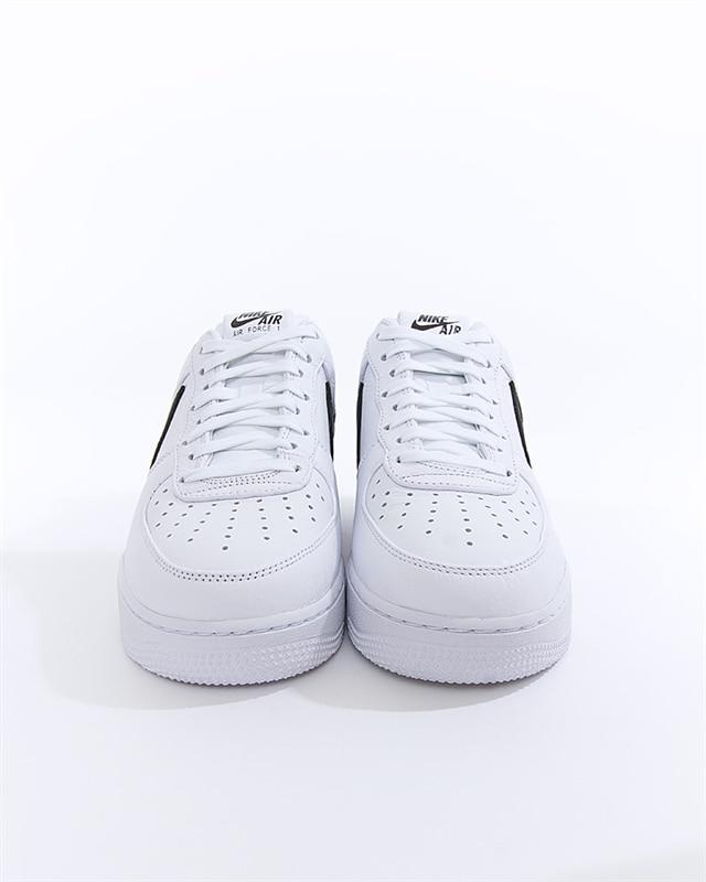 Nike Air Force 1 ´07 Premium 2 | Vit | Sneakers | AT4143 102