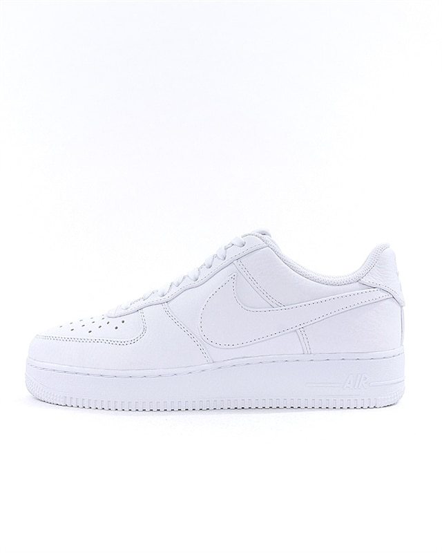 new arrivals 643e4 f963e Nike Air Force 1 07 Premium 2 (AT4143-103)