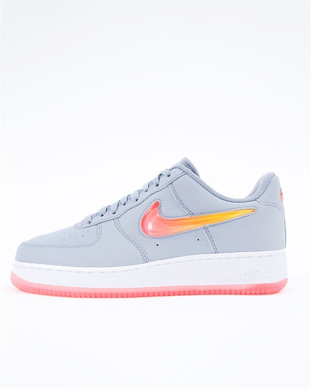 the latest 3e49a b8622 Nike Air Force 1 07 Premium 2 (AT4143-400)