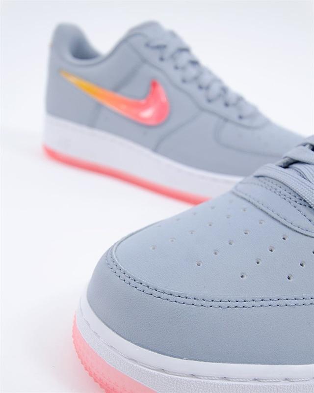 pretty nice 42d52 1ac1e Nike Air Force 1 07 Premium 2 (AT4143-400). 1