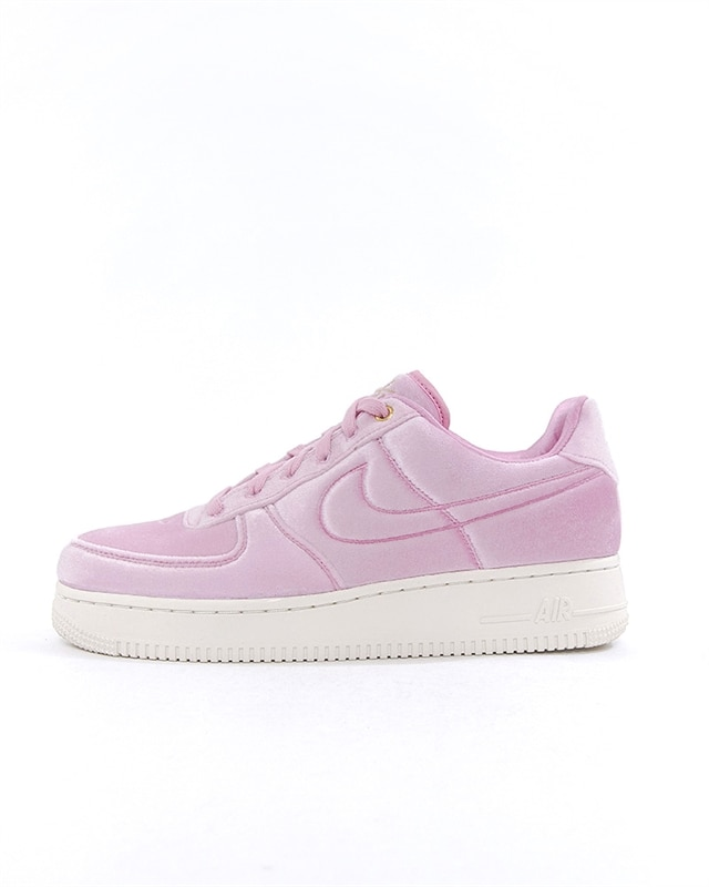 brand new 9bca1 086ea Nike Air Force 1 07 Premium 3 (AT4144-600)