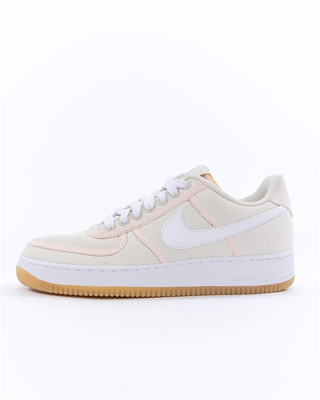 finest selection be1d0 64745 Nike Air Force 1 07 Premium (CI9349-200)