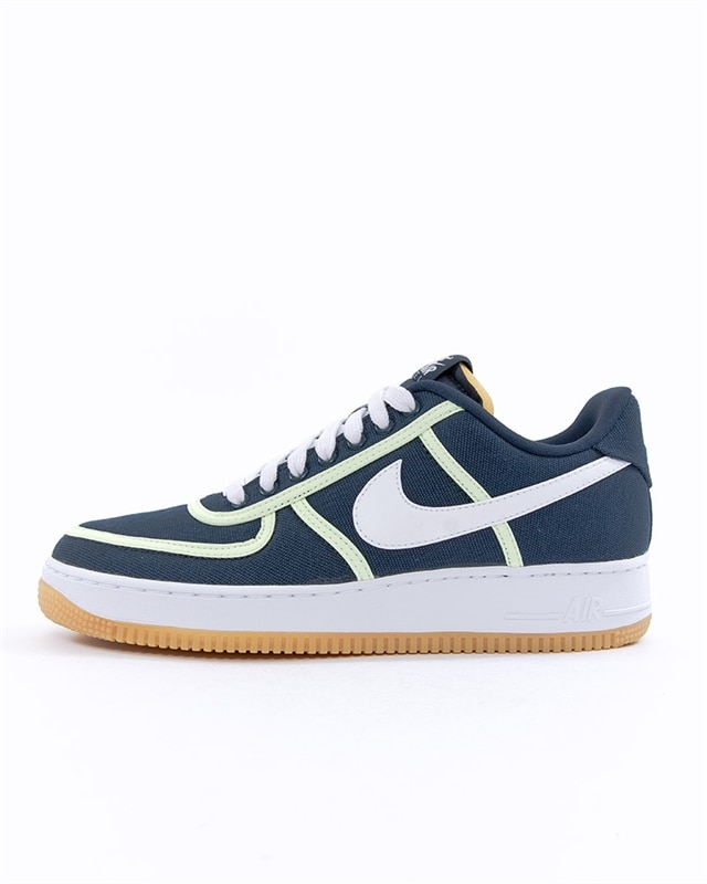 reputable site fd61e 97ac4 Nike Air Force 1 07 Premium (CI9349-400)