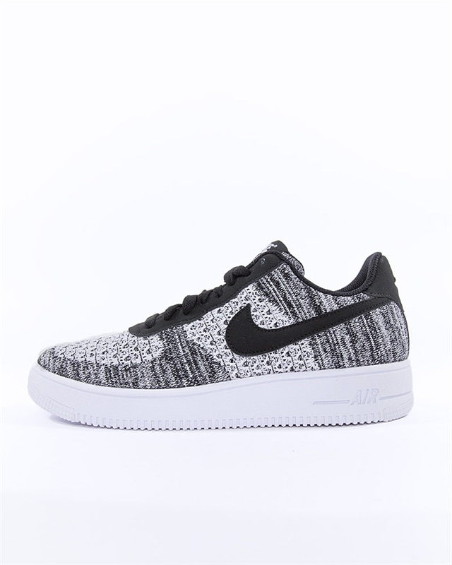 M AIR FORCE 1 FLYKNIT 2.0