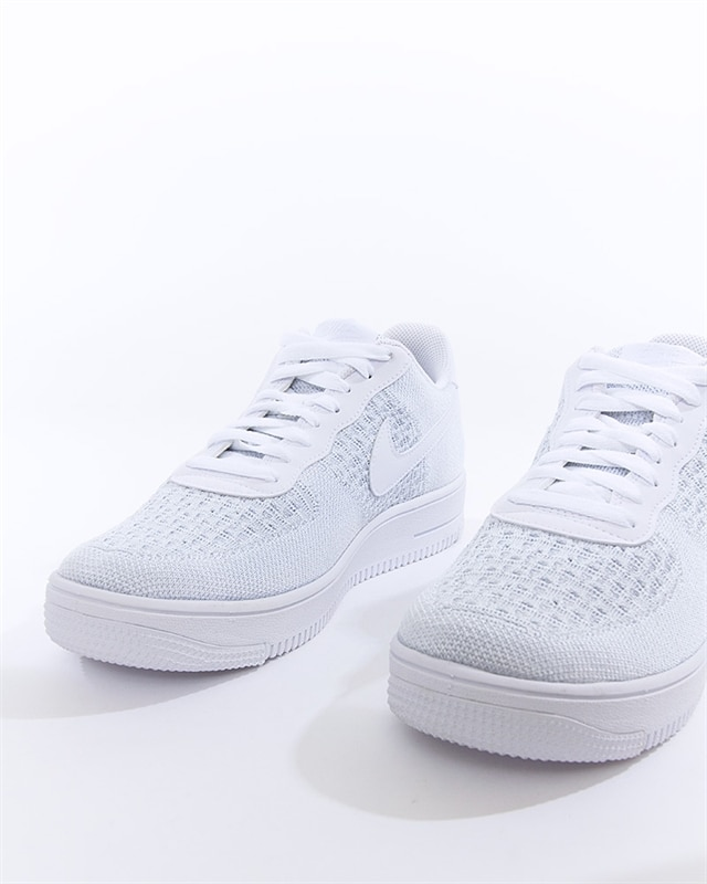heiß Vintage Produkten AV3042 100 Herren Schuhe Nike Air