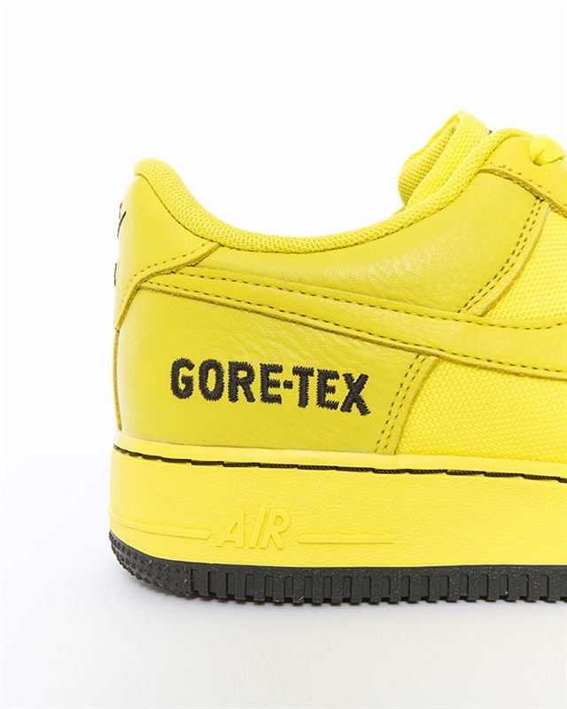 Classic Reebok Shoe Gets a Limited Edition Gore Tex Update