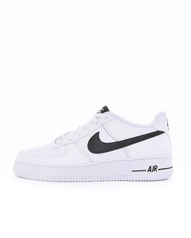 nike skort Sweden, Senaste Design Nike Air Force 1 07 Le