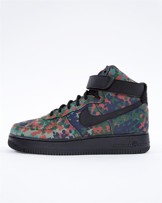 huge discount b2b30 04761 Nike Air Force 1 High 07 LV8 (BQ1669-300)