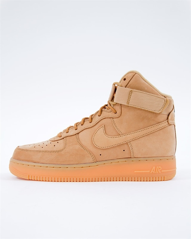new arrival 1b526 abcc5 nike air force 1 high ´07 lv8 wb 882096 200 if you´re into sneakers