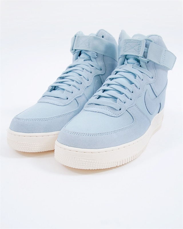 Nike Air Force 1 High 07 Suede