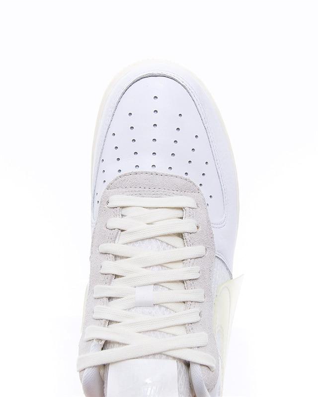 Nike Air Force 1 LV8 | CV3040 100 | White | Sneakers | Skor | Footish