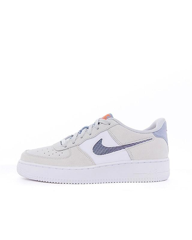 Nike Air Force 1 LV8 GS | CJ4093-001