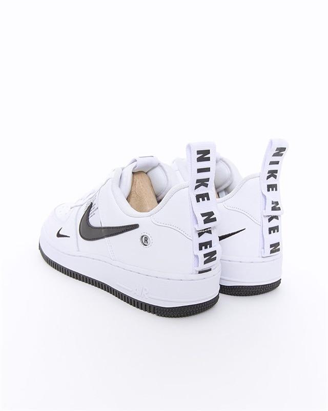Nike Air Force 1 LV8 UL