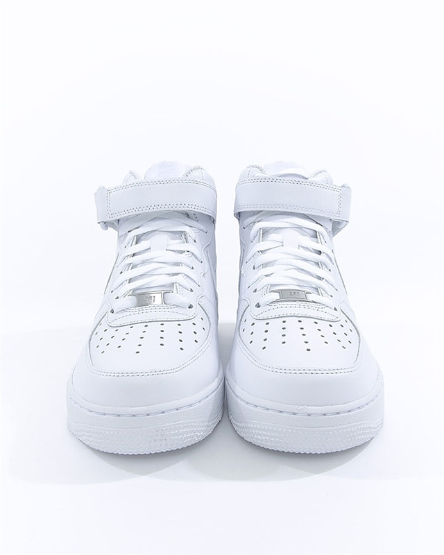 hot sale online f60cb 46d62 Nike Air Force 1 Mid 07 (315123-111). 1