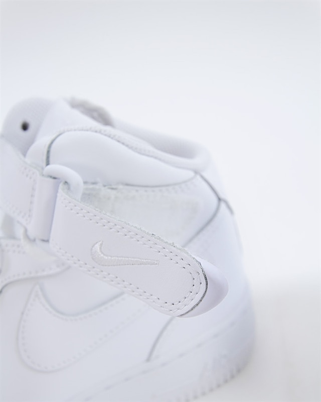 reputable site 03be8 956d7 Nike Air Force 1 Mid (GS) (314195-113). 1