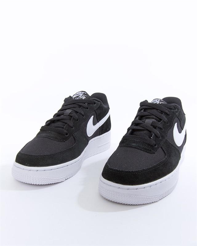 Nike Air Force 1 PE (GS)