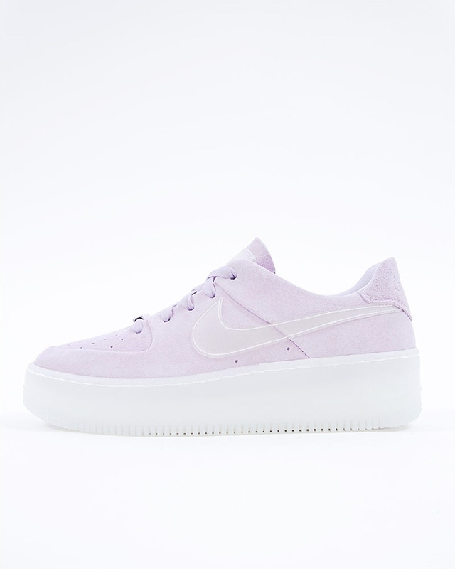 huge selection of 6a823 e8e9a Nike Air Force 1 Sage Low LX (AR5409-500)