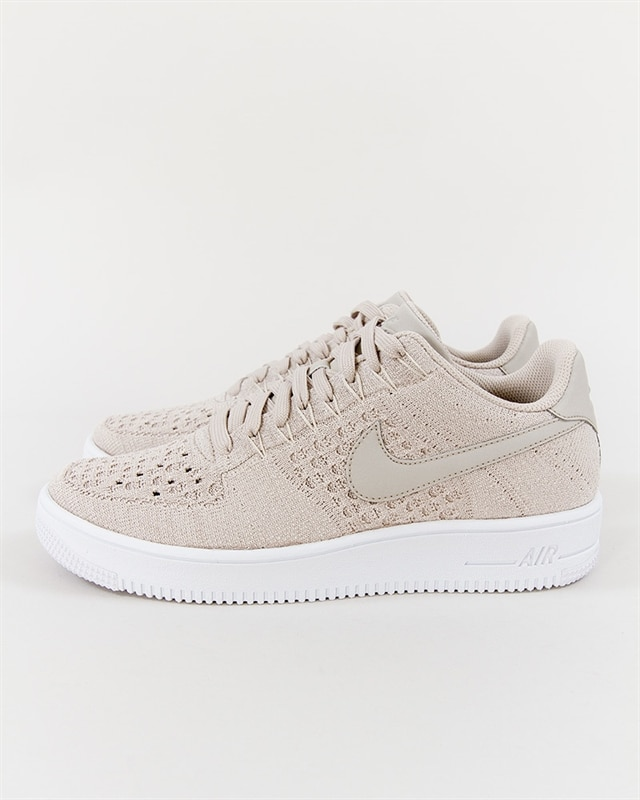 Nike Air Force 1 Dam Low