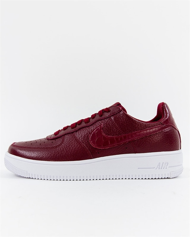 Nike Air Force 1 Ultraforce (818735-603)