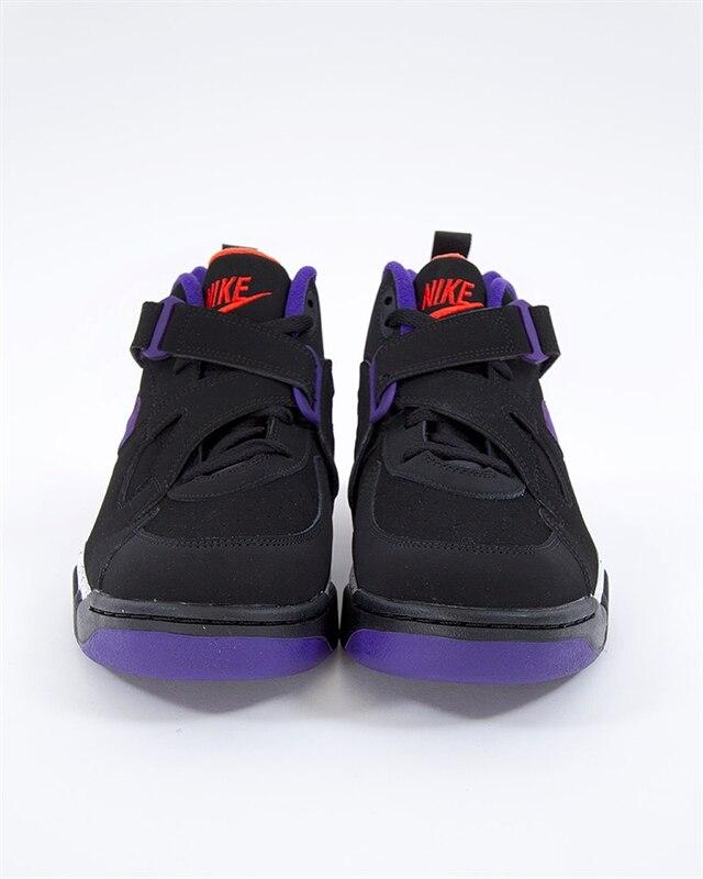 online retailer 7e1a8 686e0 Nike Air Force Max CB (AJ7922-002). 1