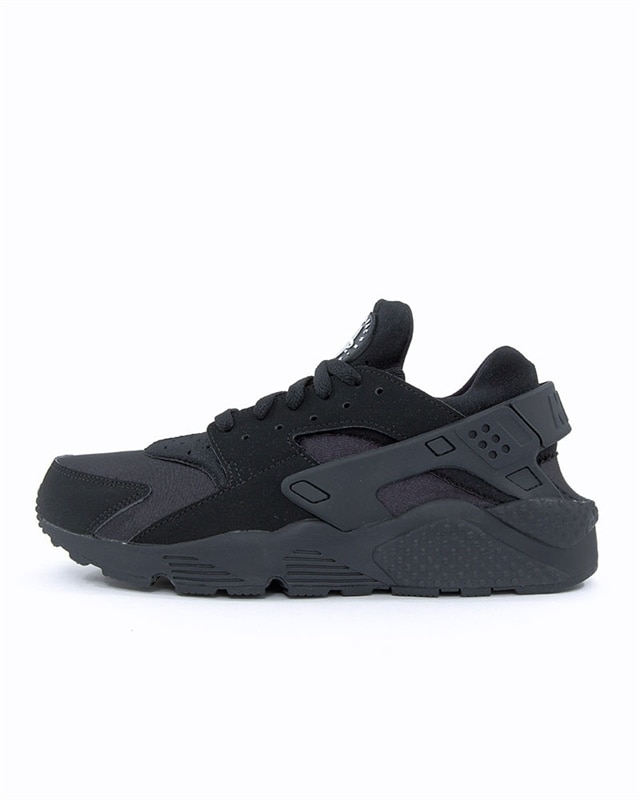 quality design 9906c cc780 Nike Air Huarache (318429-003)
