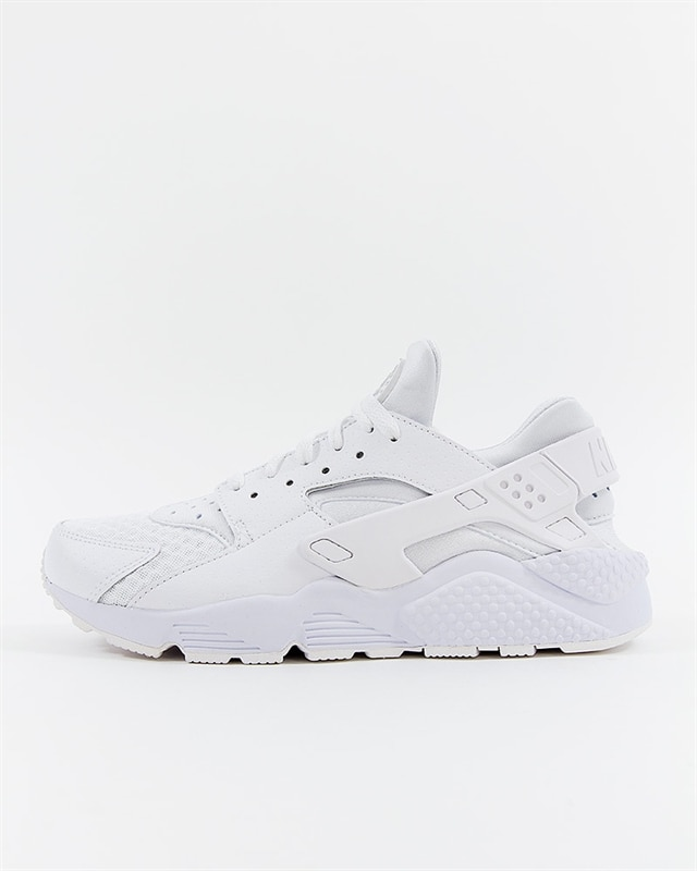 newest 5f1ce d807a Nike Air Huarache Run (318429-111)